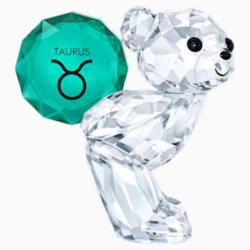 Kris Bear - Taurus - Swarovski, 5396295