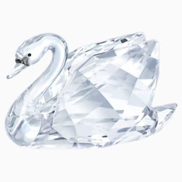 Swan, klein - Swarovski, 5400171