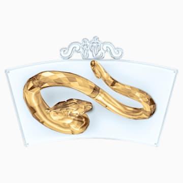 Zodiaque Chinois – Serpent - Swarovski, 5416603