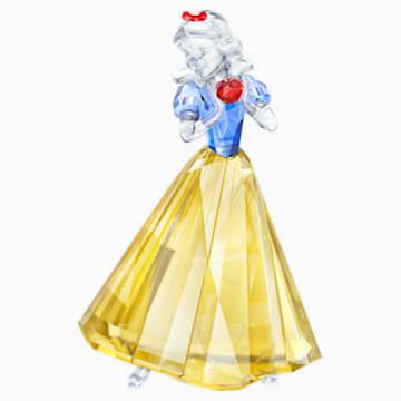 白雪公主, 2019限量發行產品 - Swarovski, 5418858
