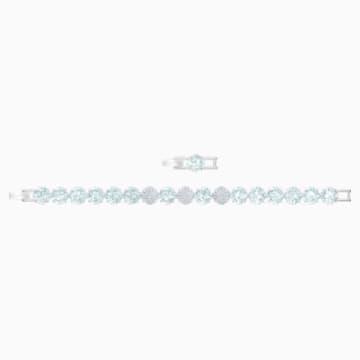 Mix ブレスレット - Swarovski, 5427972