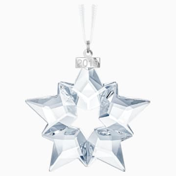 Annual Edition Ornament 2019 - Swarovski, 5427990