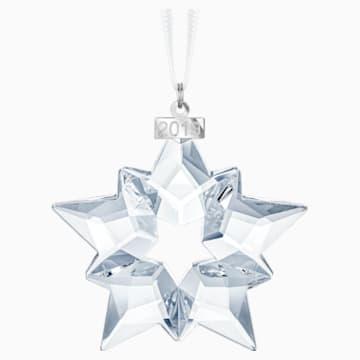 Ornament, Jahresausgabe 2019 - Swarovski, 5427990