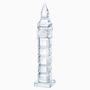 Big Ben Tower - Swarovski, 5428033