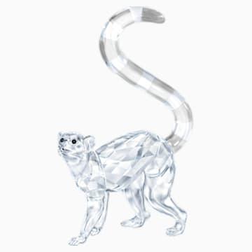 狐猴 - Swarovski, 5428565