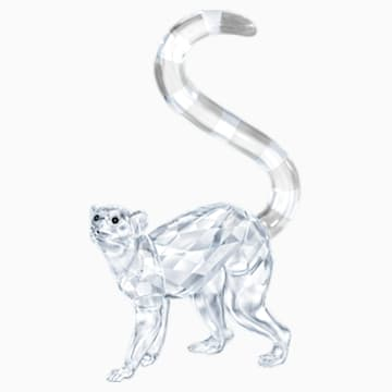Lemur - Swarovski, 5428565