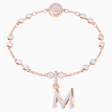 Swarovski Remix Collection Charm M - Swarovski, 5434395