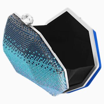 Bolso Marina, azul - Swarovski, 5457874