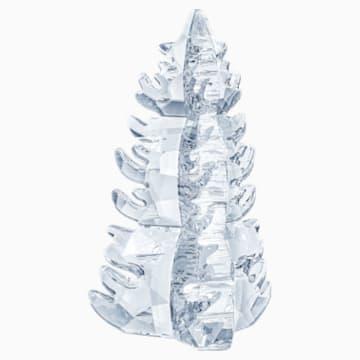 松の木 - Swarovski, 5464871