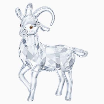 羱羊 - Swarovski, 5464877