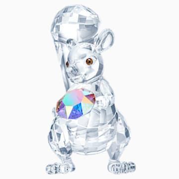 Squirrel - Swarovski, 5464879