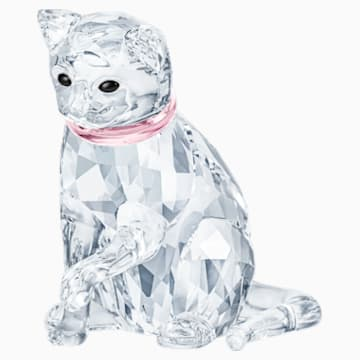 Cat Mother - Swarovski, 5465836