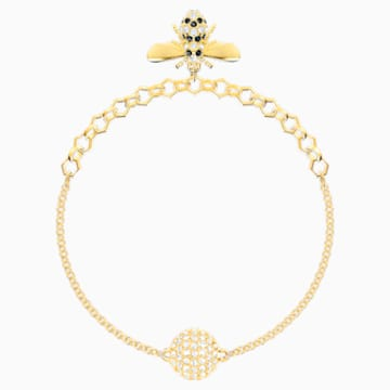 Swarovski Remix Collection Bee Strand - Swarovski, 5466040