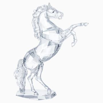 Stallion - Swarovski, 5470628
