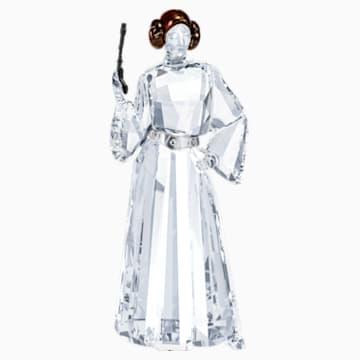 Star Wars – Leia hercegnő - Swarovski, 5472787