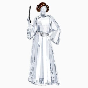 Star Wars - Prinses Leia - Swarovski, 5472787
