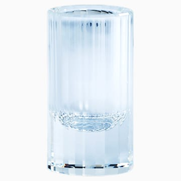 Candeliere Vessels, piccola, bianco - Swarovski, 5477873
