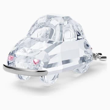 Just Married-auto - Swarovski, 5492225