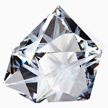 Decoración Estrella de pie de Daniel Libeskind, mediana - Swarovski, 5492541