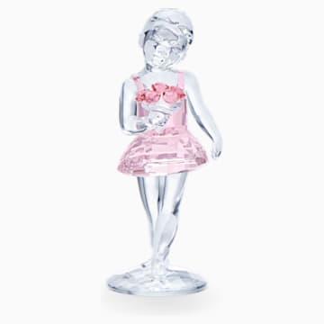 Jeune Ballerine - Swarovski, 5493723