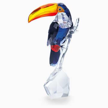巨嘴鸟 - Swarovski, 5493725