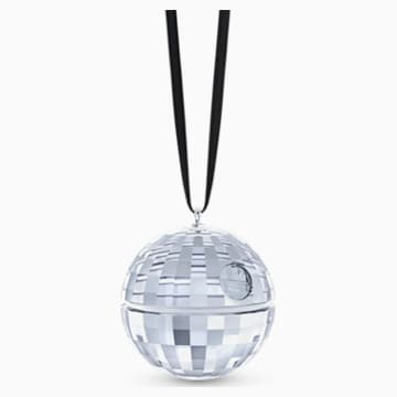 Star Wars - Death Star-ornament - Swarovski, 5506807