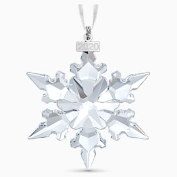 Christmas Decorations and Ornaments | Swarovski