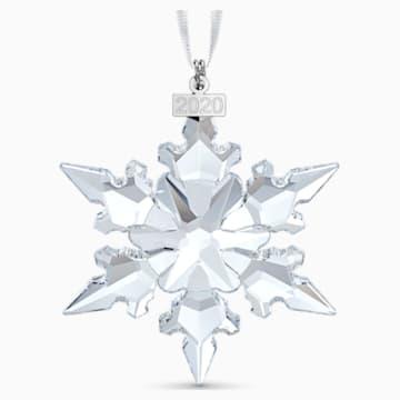 Ornament, Jahresausgabe 2020 - Swarovski, 5511041