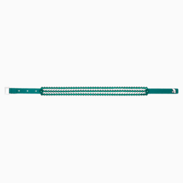 Swarovski Power Collection 手鏈, 綠色 - Swarovski, 5511700