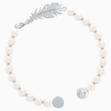Nice Pearl ブレスレット - Swarovski, 5515034