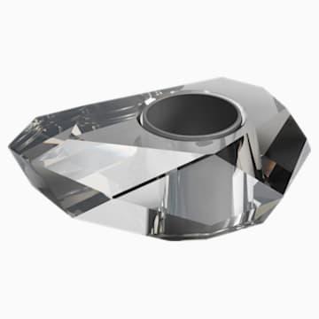 Lustra小燭台 - Swarovski, 5518596
