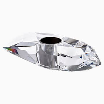 Lustra Large Candle Holder - Swarovski, 5518597