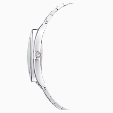 Crystalline Aura ウォッチ - Swarovski, 5519462