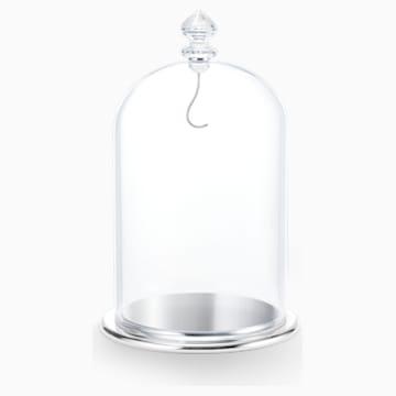 展示用水晶鐘罩, 大 - Swarovski, 5527606