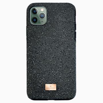 High Smartphone ケース iPhone® 11 Pro Max - Swarovski, 5531150