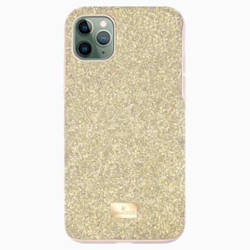 High Smartphone ケース(カバー付き) iPhone® 11 Pro Max - Swarovski, 5533970