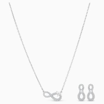 Swarovski Infinity セット - Swarovski, 5540702