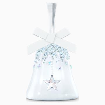Çan Süs, Yıldız, küçük boy - Swarovski, 5545500