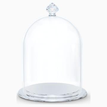 Glasglocke Display, klein - Swarovski, 5553155