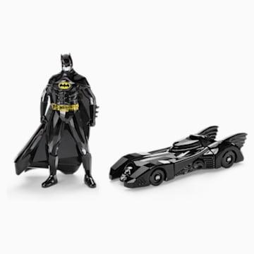 Set en ligne Batman - Swarovski, 5553541
