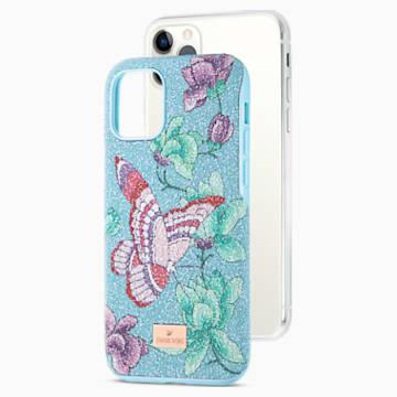 Togetherness 智能手机防震保护套, iPhone® 11 Pro - Swarovski, 5565200