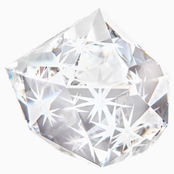 Decorazione da tavolo Daniel Libeskind Eternal Star Multi, piccola, bianco - Swarovski, 5569379