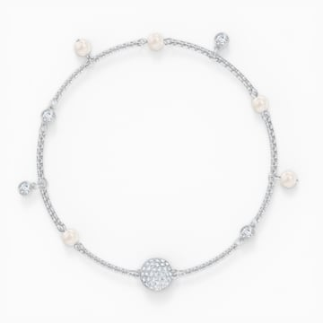 Swarovski Remix Collection Delicate Pearl Strand - Swarovski, 5572076