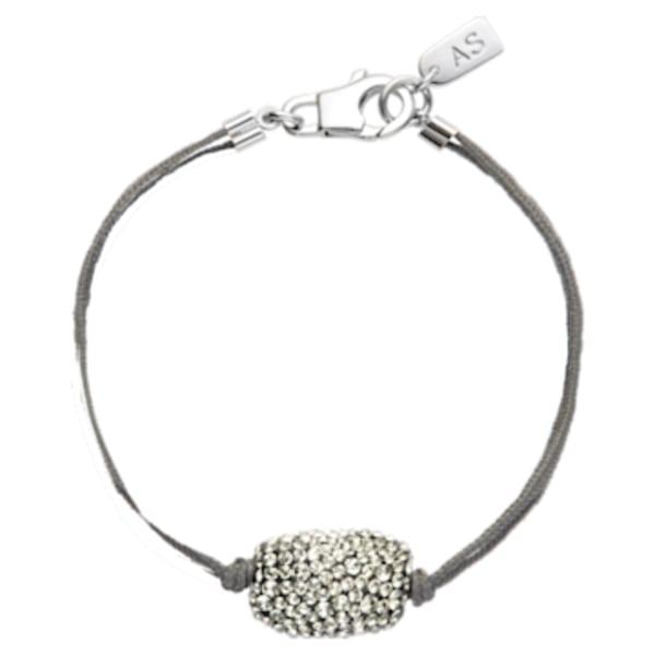 Atelier Swarovski, UN Bracelet