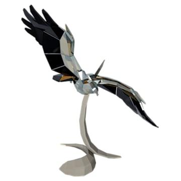 鹰 - Swarovski, 1186037