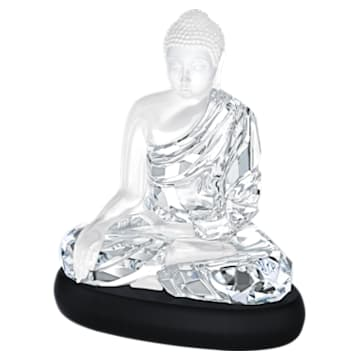 Buda, büyük boy - Swarovski, 5099353