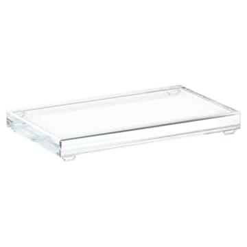 Base en cristal, petit modèle - Swarovski, 5105863
