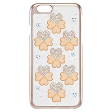 Cupid Nude Smartphone 套 - Swarovski, 5201642