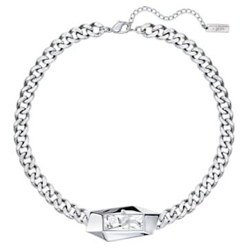 Jean Paul Gaultier for Atelier Swarovski, Reverse 项链 - Swarovski, 5217714