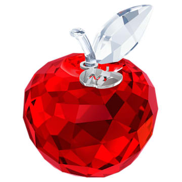 New York Apple, small - Swarovski, 5223929